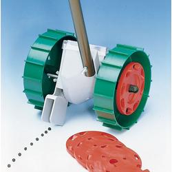 Sämaschine Super Seeder