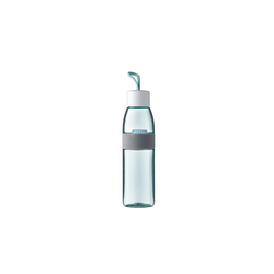 Mepal BV Trinkflasche Ellipse in nordic green, 500 ml