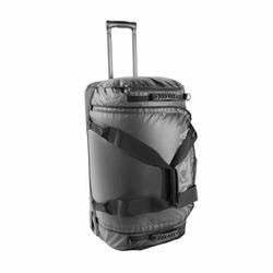 Tatonka Barrel Roller L 2-Rollen Reisetasche 75 cm black