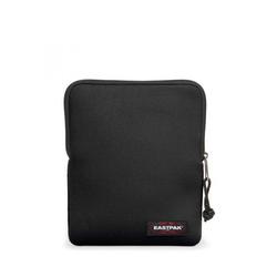 Verpackung EASTPAK - Kover Rep Black (008)