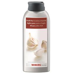 Wiberg - Knofi pur Knoblauchpaste - 900 g