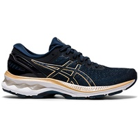 ASICS Gel-Kayano 27 W french blue/champagne 37,5