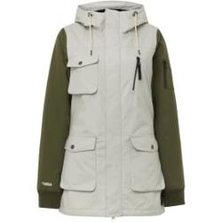 O'Neill - Cylonite Jacket Opaline - Jacken - Größe: L
