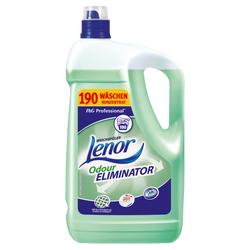 Lenor Professional Weichspüler Konzentrat Odour Eliminator flüssig