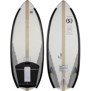 RONIX THE CONDUCTOR HEX SHELL 2 Wakesurfer 2019 - 4,7