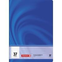 Brunnen Schulheft Vivendi A4 Lineatur 37)