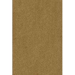 Teppich Proteus, aus Econyl® Garn, Meterware in 500 cm Breite gelb 500 cm