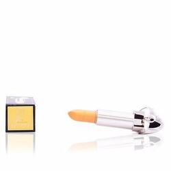 ROUGE G lipstick #777
