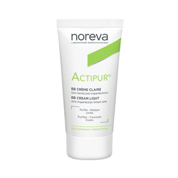 ACTIPUR BB CREME HELL