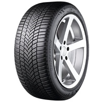 Bridgestone Weather Control A005 Evo 235/65 R17 108V