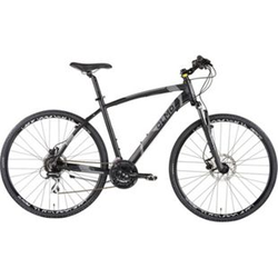 Crossbike 28 Zoll NAVA MAN DISC