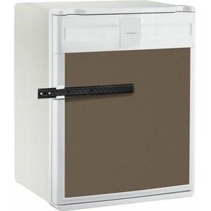 Barkühlschrank Dometic Silencio DS600   Einbaukühlschrank  Maße: 422x540x440 mm