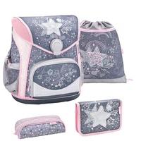 Belmil Cool Bag 4-tlg. Shine Like a Star