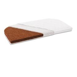 babybay Matratze Natural für Comfort / Boxspring Comfort