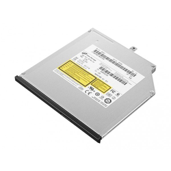 Lenovo - 0A65626 - Lenovo ThinkPad Ultrabay Slim Drive III - Laufwerk - Ultrabay Slim - DVD±RW (