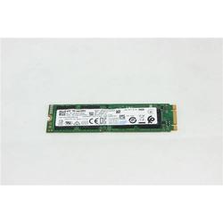 GRAFENTHAL SSD 256GB M.2 2280 SATA 6GB/S 256BIT-AES MTBF 1.6M HOURS TBW 144TB