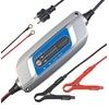 Kfz-Batterieladegerät mit 8 Batterielade- & Pflegestufen, 5 A, 12 Volt