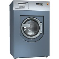 Miele Gewerbe Waschmaschine PW 418 EL WEK Octoblau (Angebot nur für gewerbliche Nutzung)