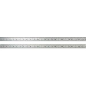 BMI 962015030 Maßband 0.15m Edelstahl