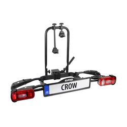 EUFAB-Fahrradträger »CROW«