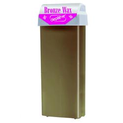 depileve NG Wachspatrone Bronze Wax 100 ml