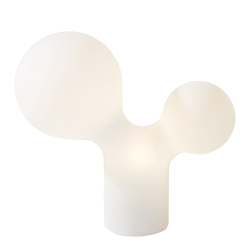 Innolux Tischlampe Double Bubble M