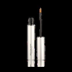 RevitaLash Advanced Eyelash Conditioner 3,5 ml