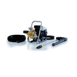 Kränzle Hochdruckreiniger HD 9/80 TS