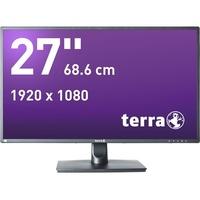 "WORTMANN Terra 2756W Greenline Plus 27"""