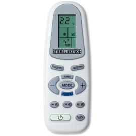 Stiebel Eltron ACP 23 S mobil