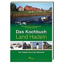 Das Kochbuch Land Hadeln