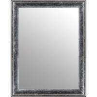 Lenfra Wandspiegel Kayka (1 St.) grau Kleinmöbel