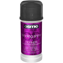 Osmo Blinding Shine Definer 40 ml