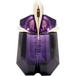 Thierry Mugler Eau de Parfum Alien