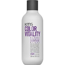 KMS Blonde Shampoo