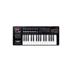 Roland Audio Keyboard Roland A-300 Pro MIDI-Keyboard