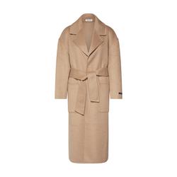 EDITED Damen Mantel beige, Größe 42, 4568448