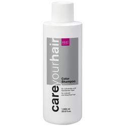 HNC Color Shampoo 1000 ml