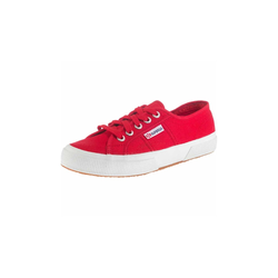 Sneakers Superga rot