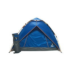 Schnellaufbauzelt Olpro Pop Tent