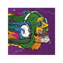 Roadsaw - Tinnitus The Night (CD)