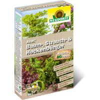 NEUDORFF Azet Baum-, Strauch- & Heckendünger 1 kg