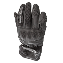Stadler Handschuhe Vent Größe 9