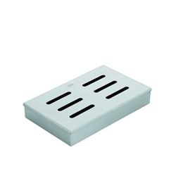 Rösle Kochtopf BBQ Räucherbox 21,5 x 13,5 cm