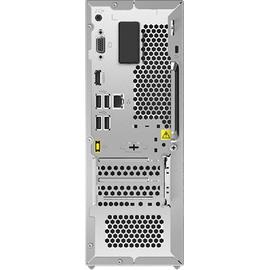 Lenovo IdeaCentre 3 07ADA05 90MV007UGE