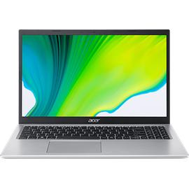 Acer Aspire 5 A515-56-P8NZ