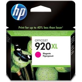 HP 920XL magenta (CD973AE)