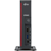 Fujitsu Esprimo G558 VFY:G0558PP584DE