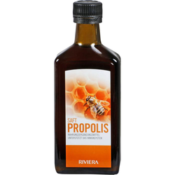 RIVIERA Propolissaft 250 ml