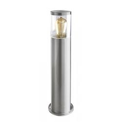 Heitronic Sockelleuchte Naxos E27 490mm